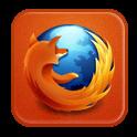 مرورگر  Mozilla Firefox