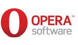 مرورگر Opera
